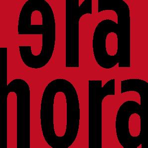 Erahora
