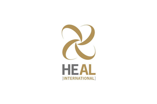 heal-international