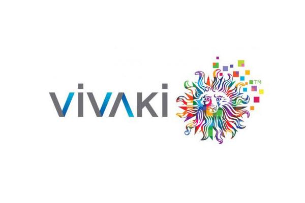 vivaki-italia